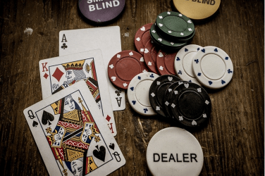 Beginner's Guide Things to Consider When Choosing an Online Casino