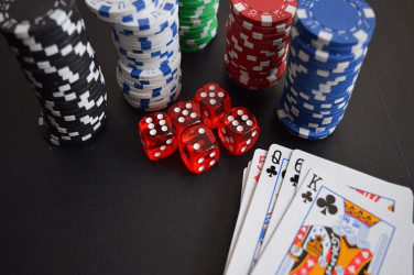 Beginners Guide to the Easiest Online Casino Games