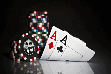 Know Your Casino Online Casino Site Red Flags